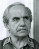 Josef Vítek
