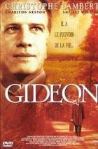 Velké dítě Gideon (Gideon)