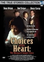 Volby srdce (Choices of the Heart)