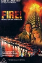 37. patro v plamenech