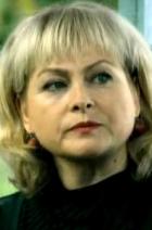 Irina Narbekova