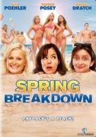 Jarní prázdniny (Spring Breakdown)