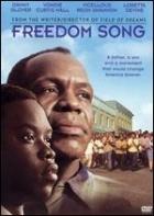 Píseň svobody