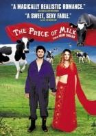 Cena za mléko (The Price of Milk)