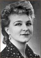 Vera Petrova