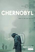 Černobyl (Chernobyl)