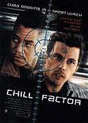 Mrazivý faktor (Chill Factor)