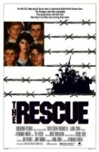 Záchranná akce (The Rescue)