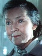 Irina Goševa