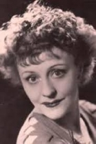 Pierrette Caillol