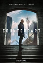 Dva světy (Counterpart)