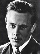 Pjotr Sobolevskij