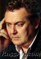 Jurij Stojanov