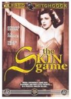 Boj na nůž (The Skin Game)