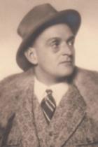 Otto Schmöle