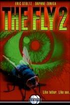 Moucha 2 (The Fly II)