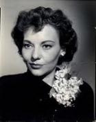 Jorja Curtright