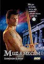 Muž s mečem (The Swordsman)