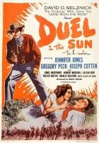 Souboj na slunci (Duel in the Sun)