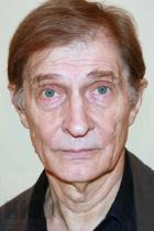 Igor Jasulovič