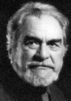 Ilija Džuvalekovski
