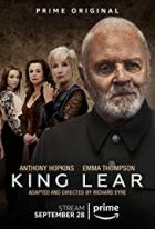 Král Lear (King Lear)