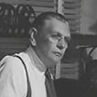 Clarence Kolster