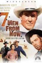 Sedm mužů na zabití (7 Men from Now)