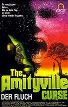 Dům hrůzy (The Amityville Curse)