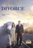 Rozvod (Divorce)