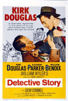 Detektivní příběh