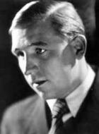 Karl Hartl