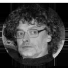 Martin Čihák