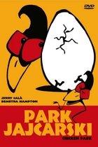 Kuřecí park (Chicken Park)