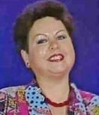 Edita Štaubertová