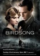 Ptačí zpěv (Birdsong)