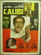Alibi (L'alibi)