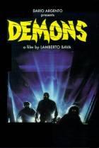 Démoni (Dèmoni)