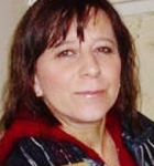 Zuzana Fišerová