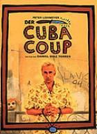 Stalo se v Havaně (Hacerse el sueco)