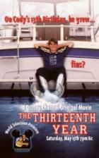 Třináctý rok (The Thirteenth Year)