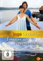 Inga Lindström: Probuzená vášeň (Inga Lindström - Schatten der Vergangenheit)