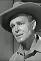 James Millican