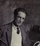 Ernest Palmer