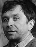 Vladimír Ptáček