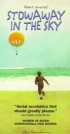 Let balónem (Le voyage en ballon)