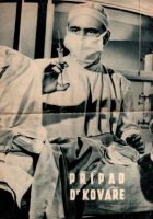 Případ dr. Kováře