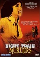Torture Train