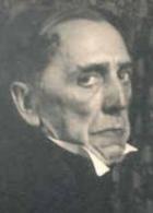 Valy Arnheim