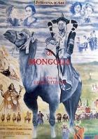 Mongolská Johanka z Arcu (Johanna D'Arc of Mongolia)